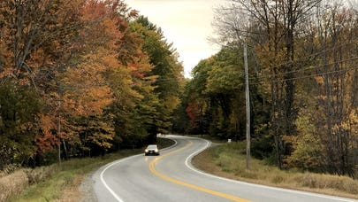 Car insurance for high risk drivers in Maine