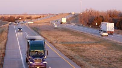 Auto insurance for high-risk drivers in Nebraska