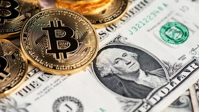 What is crypto lending and how does it work?