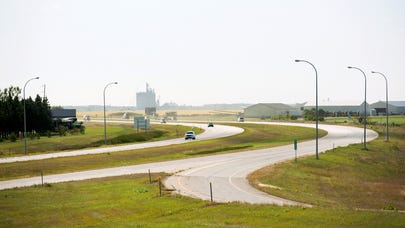 Car insurance for high-risk drivers in North Dakota