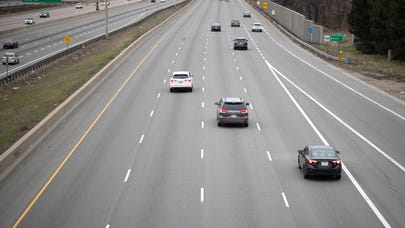 Car insurance for high risk drivers in Delaware
