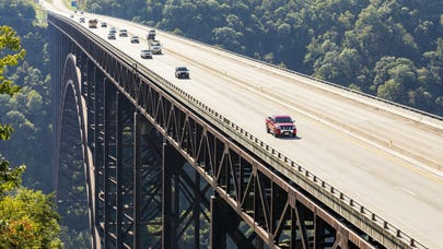 Auto insurance for high-risk drivers in West Virginia