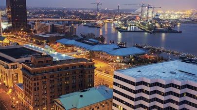 Best cheap car insurance in Chesapeake for 2021