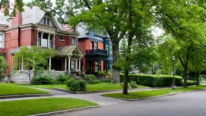 Best cheap homeowners insurance in St. Paul