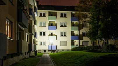 CDC extends renter eviction moratorium to October 3