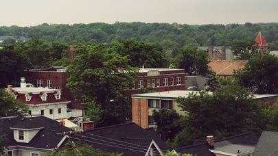 Best cheap homeowners insurance in Ann Arbor