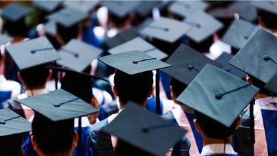 Biden administration extends federal student loan payment pause through Jan. 31, 2022