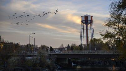 Best cheap car insurance in Idaho Falls for 2021