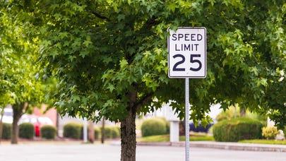 How a speeding ticket impacts your insurance in Nebraska