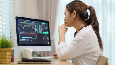 How to open a brokerage account: Step-by-step instructions