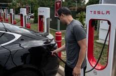 Investor's guide to electric-vehicle ETFs