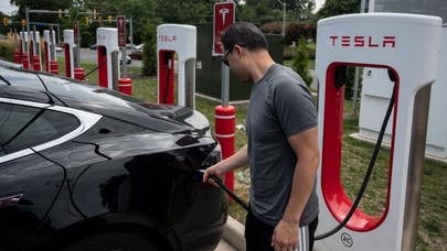 Investor's guide to electric vehicle ETFs