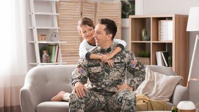 5 best scholarships for children of veterans