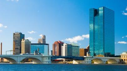 Best cheap homeowners insurance in Toledo