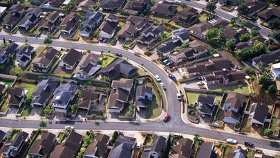 Best cheap homeowners insurance in Honolulu