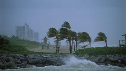 Hurricane Henri: How to prepare
