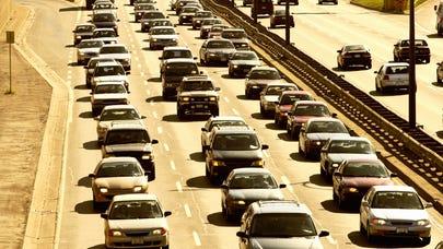 Short-term car insurance in California