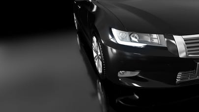 Car insurance for Nissan Altima