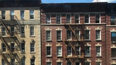 Millions of tenants face eviction as Supreme Court strikes down moratorium