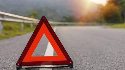 Roadside assistance vs AAA