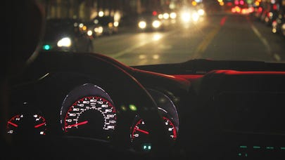 Average miles driven per year: How does that impact car insurance?