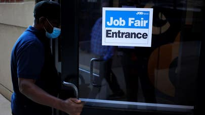 Pandemic unemployment benefits just expired — take these 9 steps if you're still out of work