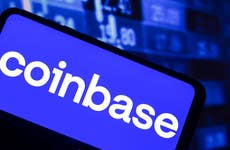 What is Coinbase?
