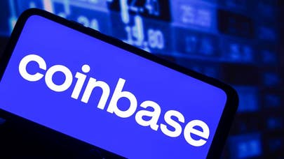 What is Coinbase and how does it work?
