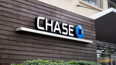 Does Chase Bank offer student loan refinancing?