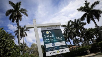 Should you buy a home in the hottest market ever? Huge gains can't continue, experts warn