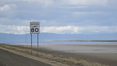 How a speeding ticket impacts your insurance in Nevada