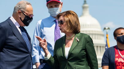 Democrats propose higher 25% capital gains tax rate — here are 3 ways to minimize the potential hit