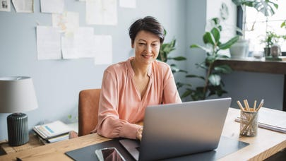 Guide to the Upgrade Triple Cash Rewards Visa: The flexibility of a credit card with the predictability of a personal loan