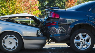 How does auto liability work?