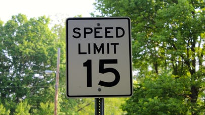 How a speeding ticket impacts your insurance in South Carolina