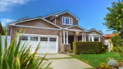Mortgage loan process: How long does it take to get a mortgage?