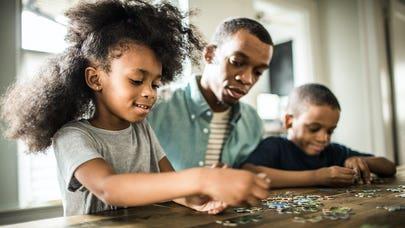 Black neighborhood home appraisal gap is real and persistent, Freddie Mac reports