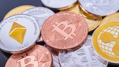What are altcoins? A guide to the cryptocurrencies beyond Bitcoin