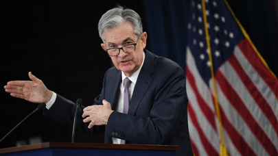 Fed divided on 2022 interest rate hike, signals bond-buying taper coming 'soon'