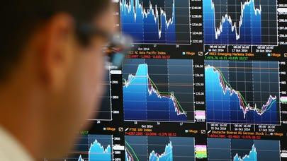 Best total stock market index funds
