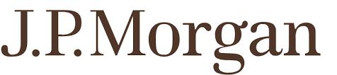J.P. Morgan Self-Directed Investing Logo