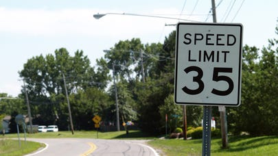 How a speeding ticket impacts your insurance in Tennessee