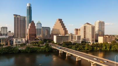 Short-term car insurance in Texas