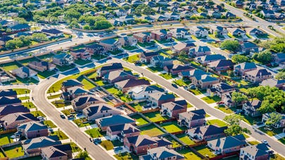 For frustrated homebuyers, all-cash bids programs expand as workaround