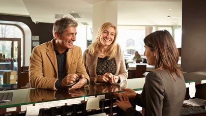 Earn more with airline and hotel rewards program special offers and promotions