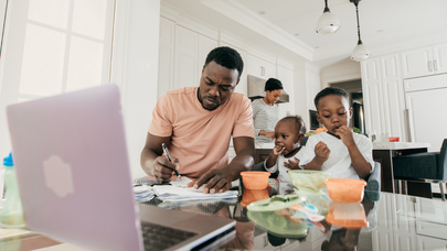 Child tax credit 2021: How to qualify and how much you'll get