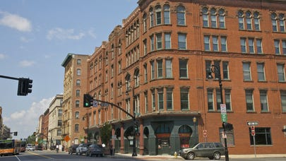 Best cheap car insurance in Springfield, Massachusetts