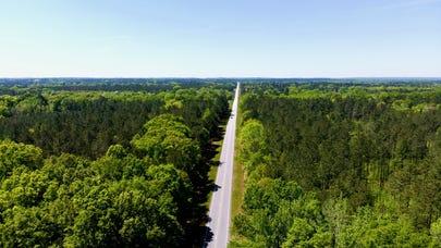 Best cheap car insurance in Fayetteville for 2021