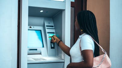 Survey: Free checking accounts on the rise as total ATM fees fall