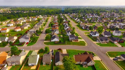 How big mortgage lenders hope to clear the appraisal logjam